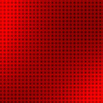 Garmin echoMAP Ultra 102svとPanoptix Livescopeの輸入