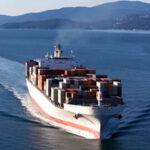 カヤックの輸入:船の手配について